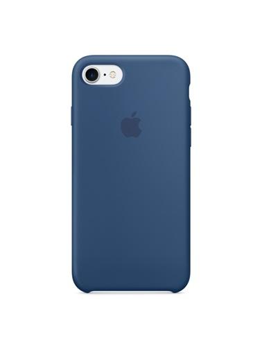 iPhone 7 Aksesuar-Apple